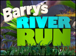 Spielen River Run