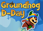 Play Groundhog