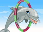 Play Dolphin Show 2