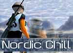 Play Nordic Chill