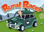 Gioca a Rural Race