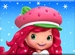 Играть в Berry Rush