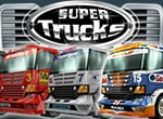 Play Super Trucks