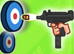 Play Gun Game