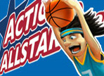Play Action All Stars