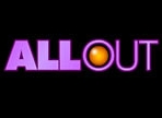 Jugar a All Out