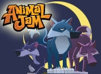 Zagraj w grę Animal Jam