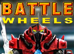 Jouer à Battle Wheels
