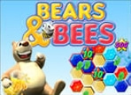Play Bears & Be