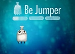 Be Jumper 하기