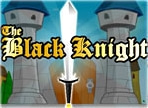 Spielen Black Knight