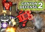 Play Canyon Def 2