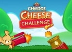 Play CheddsCheese
