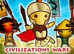 Play Civil wars
