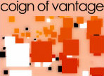 Play Coign of Vanta