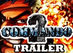 Commando 2 Trailer Oyna