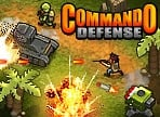 Play CommandoTD