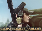 Play Contract Wars
