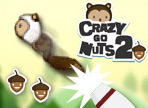 Play Crazy Go N