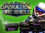 Play Delta Force