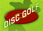 Disc Golf Oyna