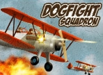 Play Dogfight