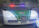 Play Dubai Police