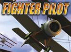 Spielen Fighter Pilot