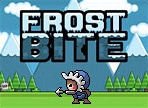 Play Frost Bite
