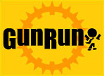 Play Gun Run
