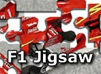 Play Jigsaw-Car