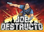 Play JoeDestructo