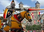 Play Jousting