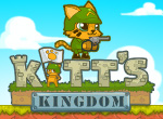Play KittsKingdom