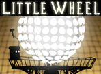 玩 Little Wheel
