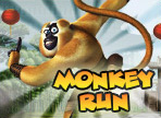 Play Monkey Run