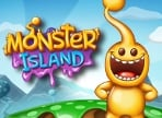 Play MonsterIsland