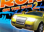 Gioca a On The Run 2
