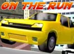 On The Run Clをプレイ
