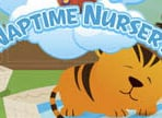 Play Petz Nursery