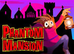Play Phantom Mansion