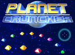 Play PlanetCruncher