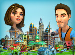 Play RisingCities