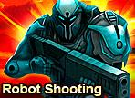 Play RoboShoot