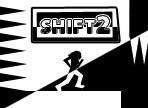 Play Shift 2