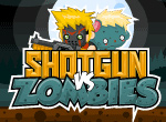 Play SG Zombies