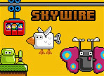 Play Skywire