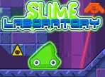 Play Slime Lab
