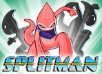 Play Splitman