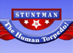 Play Stuntman